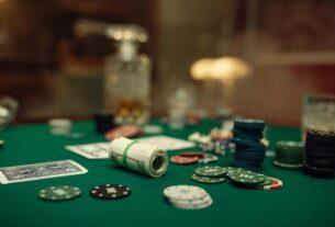 Poznaj bonus bez depozytu w kasynie online